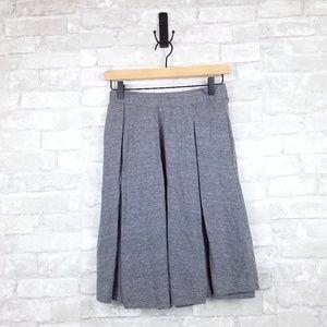 Lularoe Skirt | Size S